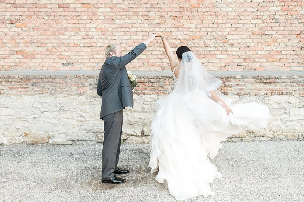 Pritzlaff Wedding_0019-1.jpg