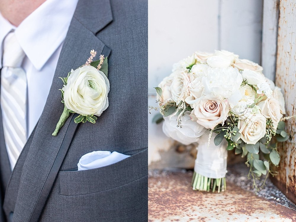 Pritzlaff Wedding_0018-1.jpg