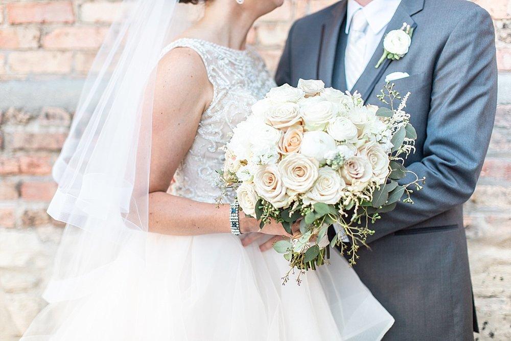 Pritzlaff Wedding_0017-1.jpg