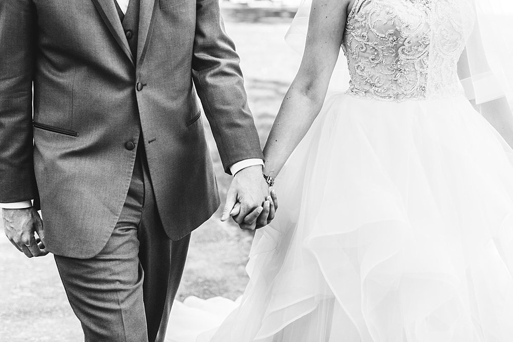 Pritzlaff Wedding_0015-1.jpg