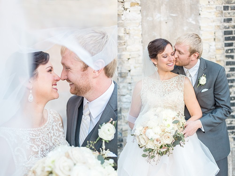 Pritzlaff Wedding_0013-1.jpg