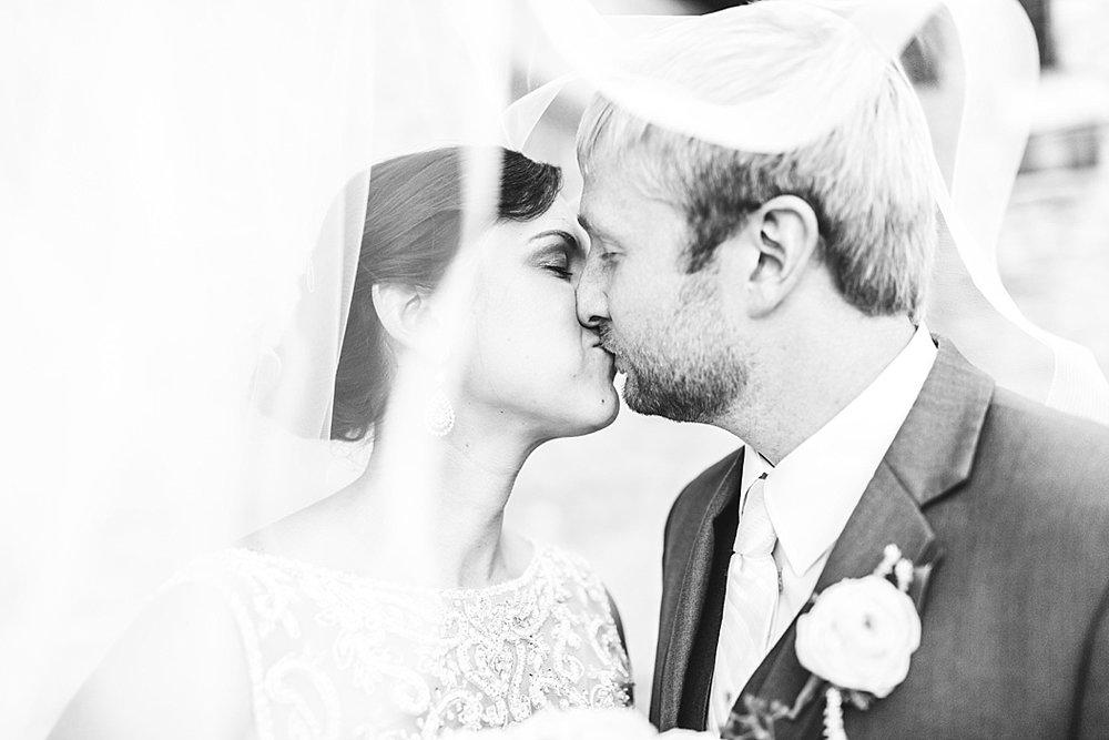 Pritzlaff Wedding_0011-1.jpg