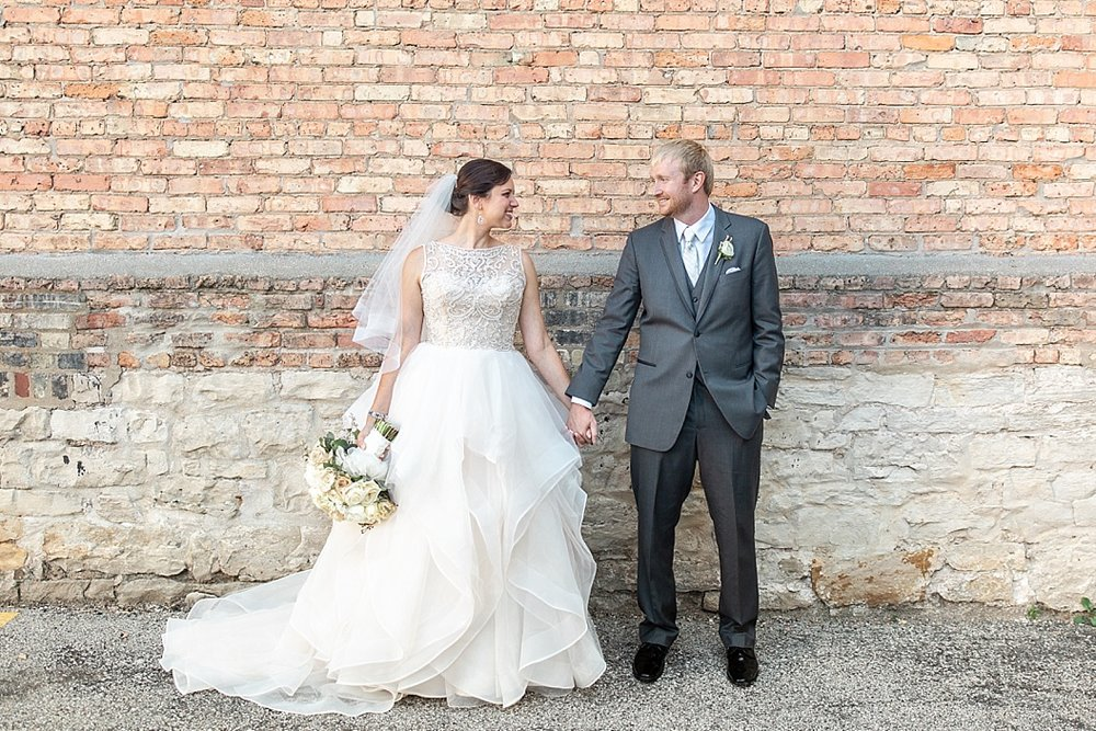 Pritzlaff Wedding_0012-1.jpg