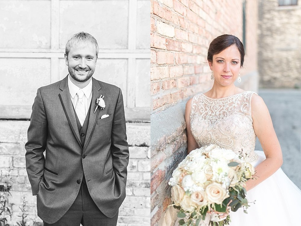 Pritzlaff Wedding_0010-1.jpg
