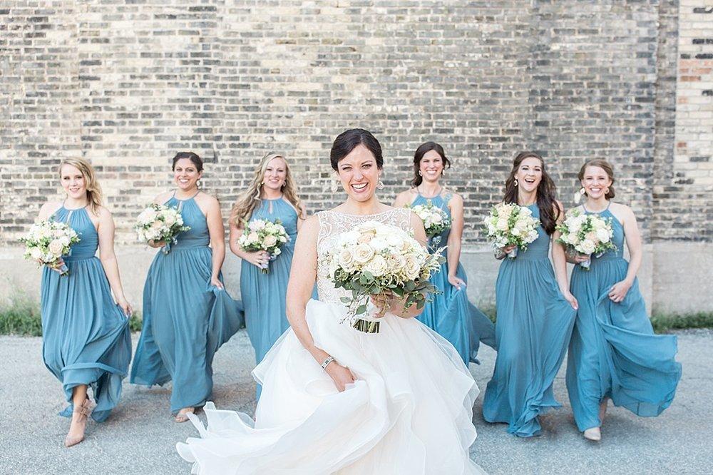 Pritzlaff Wedding_0009-1.jpg
