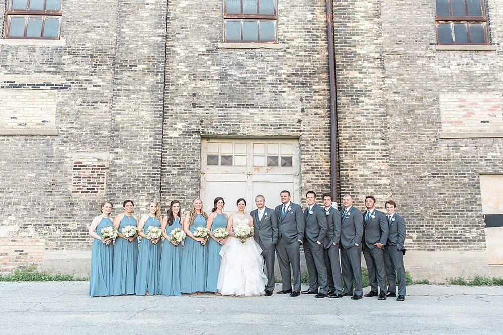 Pritzlaff Wedding_0008-1.jpg