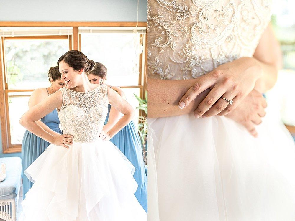 Pritzlaff Wedding_0005-1.jpg