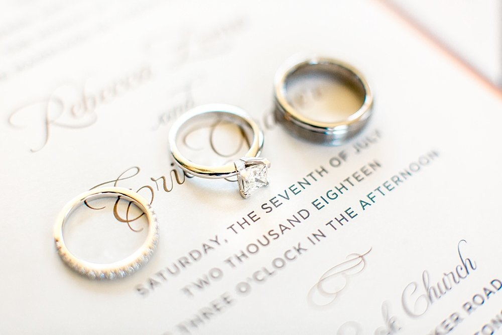 Pritzlaff Wedding_0003-1.jpg