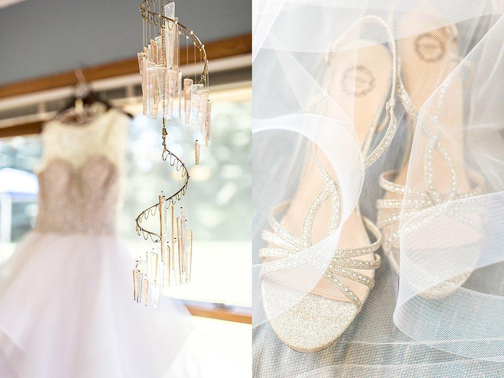 Pritzlaff Wedding_0004-1.jpg