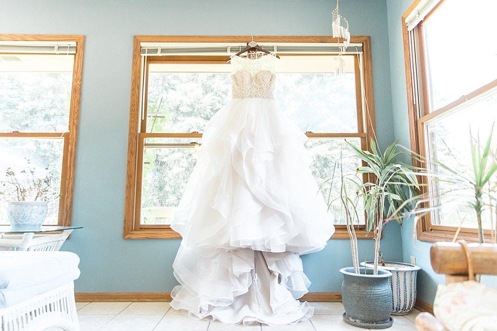 Pritzlaff Wedding_0001-1.jpg