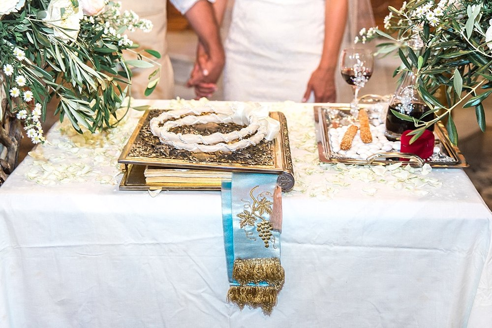 International Greek Wedding_0065.jpg