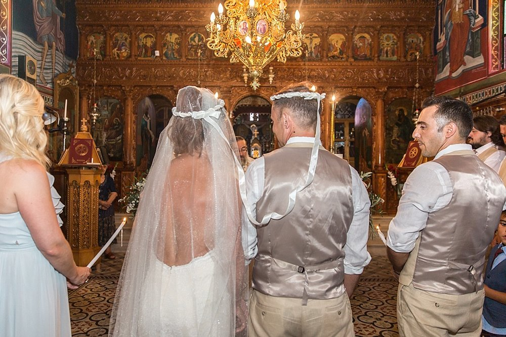 International Greek Wedding_0072.jpg