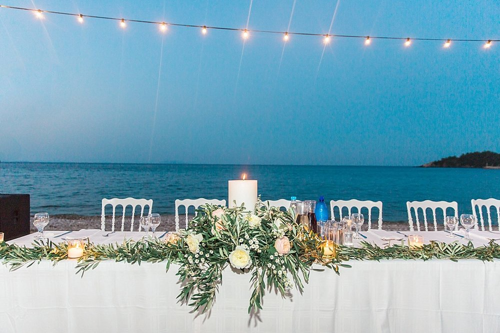 International Greek Wedding_0089.jpg