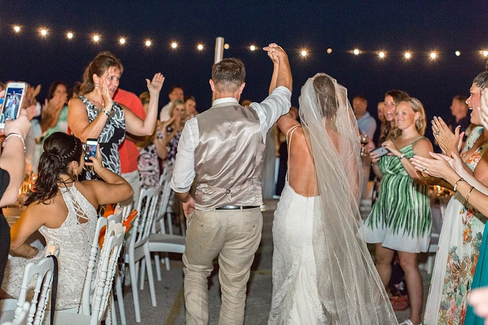 International Greek Wedding_0101.jpg