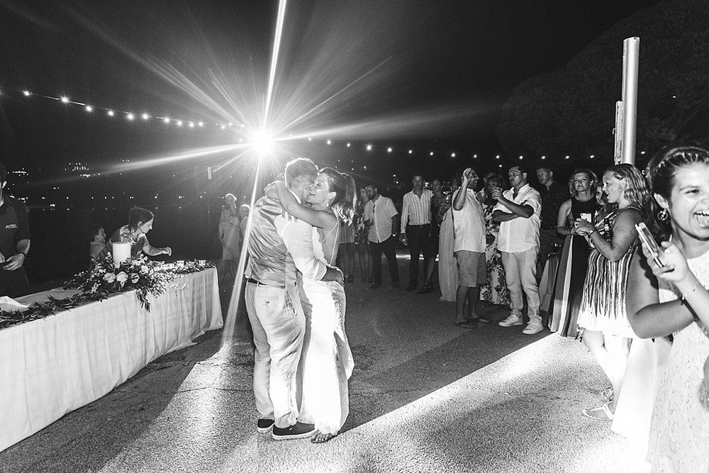 International Greek Wedding_0103.jpg