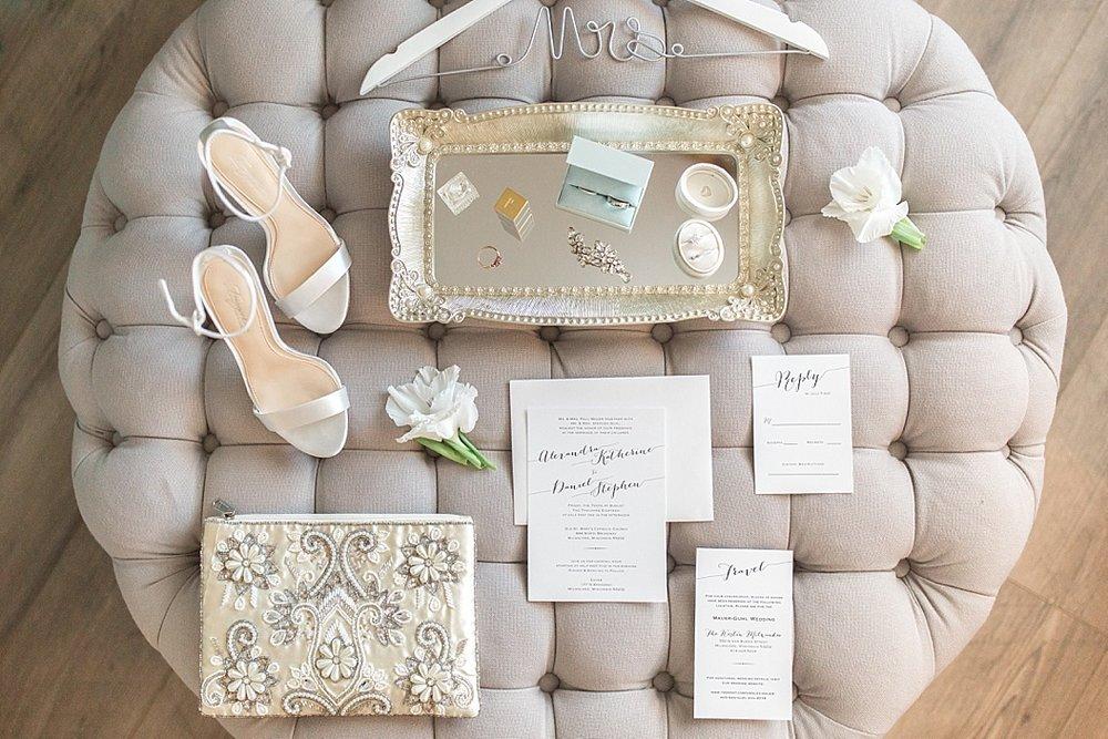 Cuvee Wedding - guhl_0010.jpg