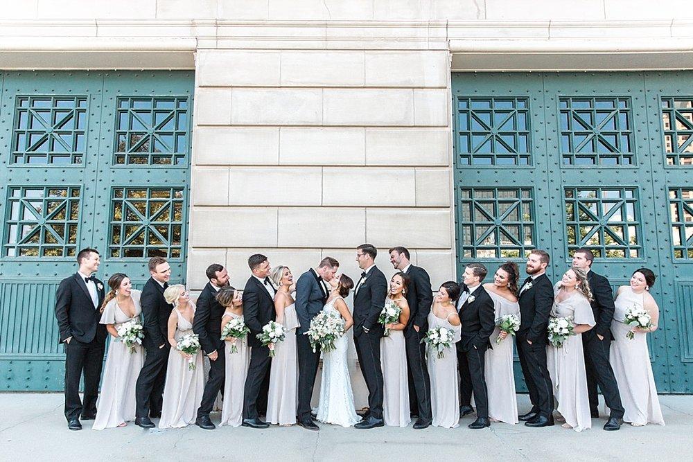 Cuvee Wedding - guhl_0048.jpg