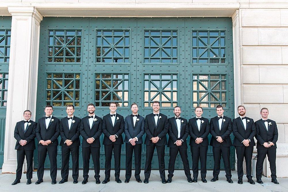 Cuvee Wedding - guhl_0055.jpg