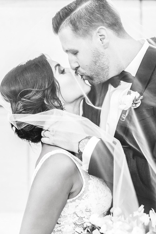 Cuvee Wedding - guhl_0061.jpg