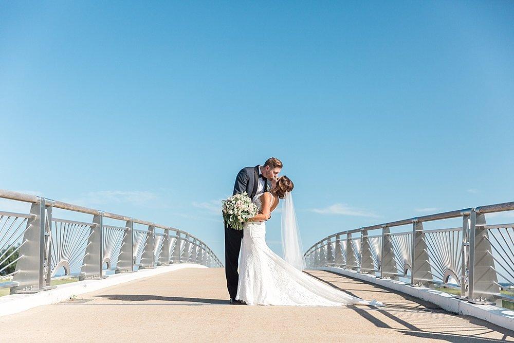 Cuvee Wedding - guhl_0065.jpg