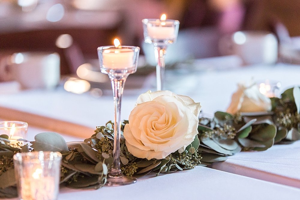 Cuvee Wedding - guhl_0079.jpg