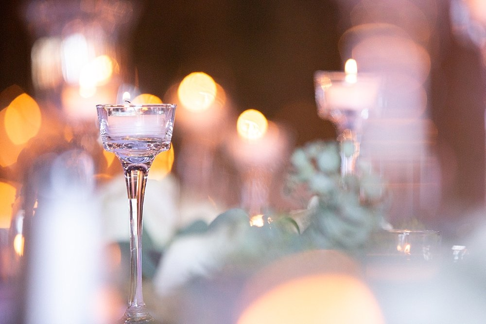 Cuvee Wedding - guhl_0085.jpg