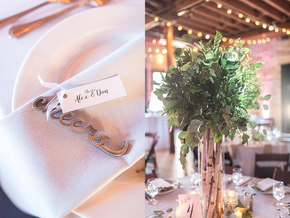 Cuvee Wedding - guhl_0084.jpg
