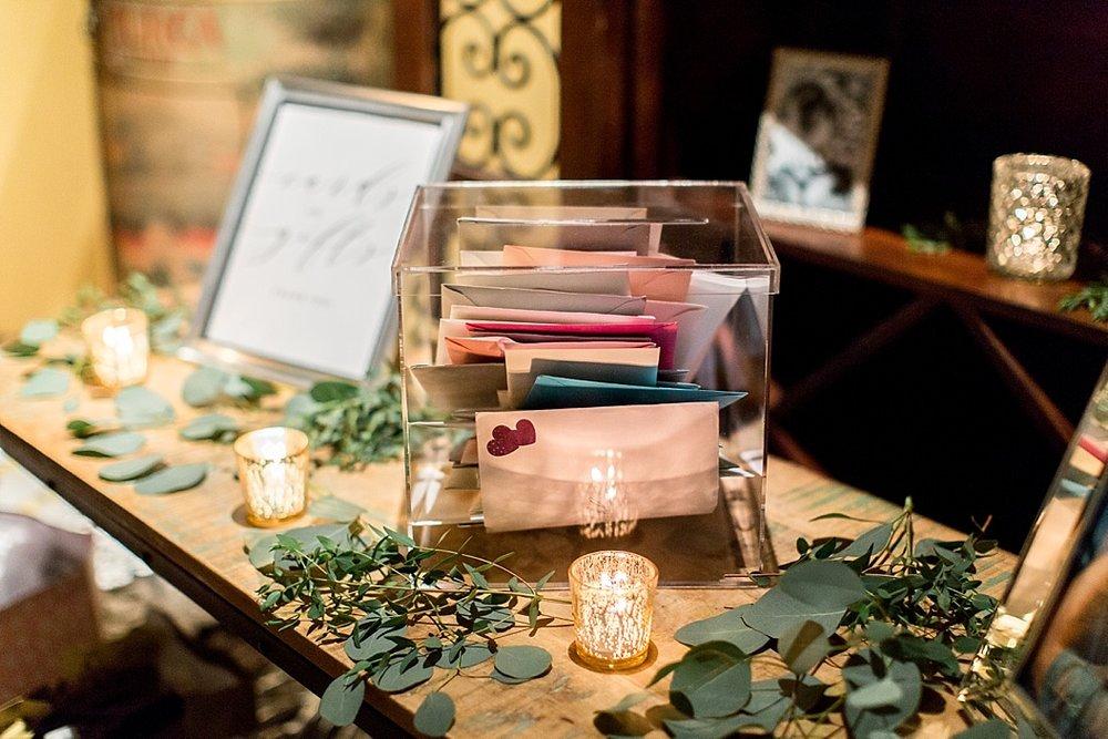 Cuvee Wedding - guhl_0096.jpg