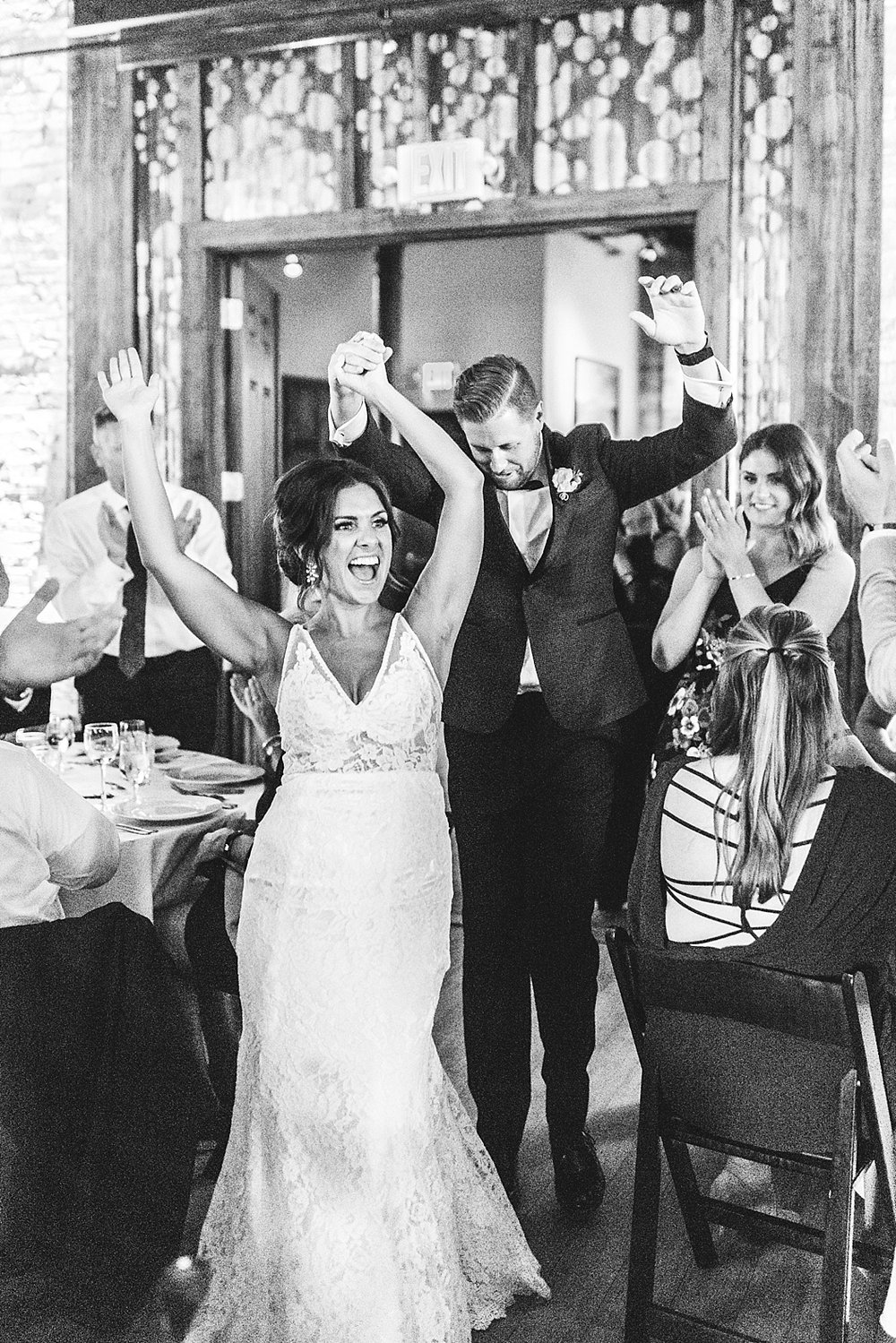 Cuvee Wedding - guhl_0099.jpg
