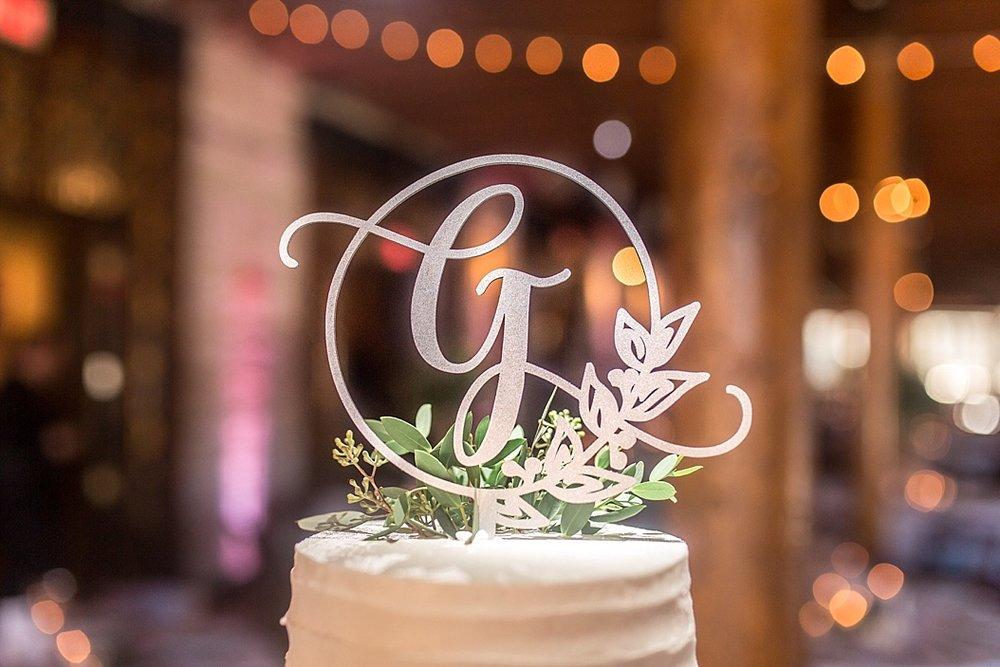Cuvee Wedding - guhl_0152.jpg