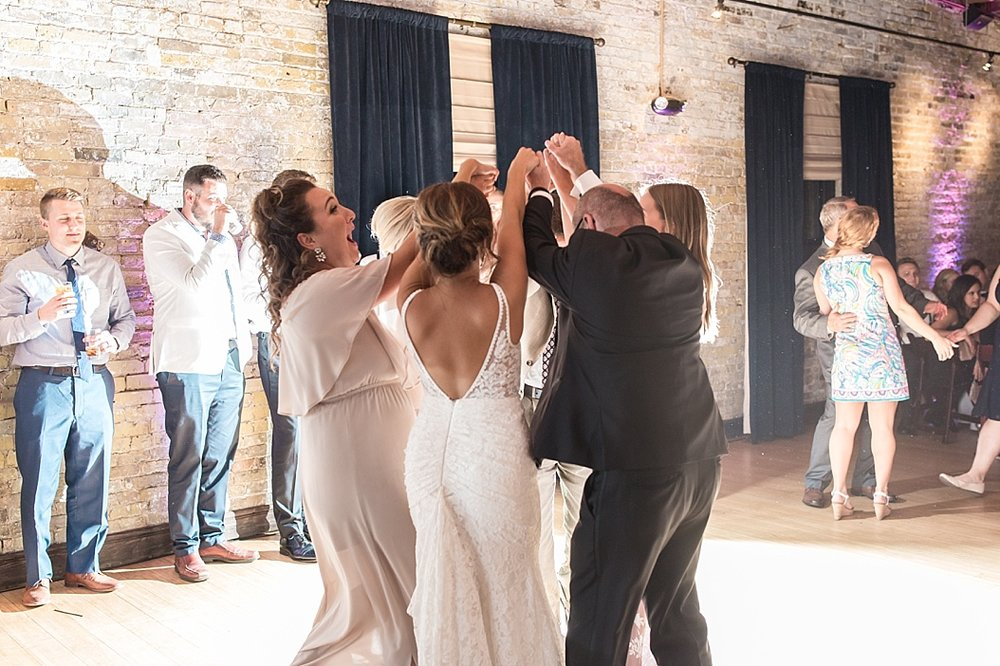 Cuvee Wedding - guhl_0163.jpg