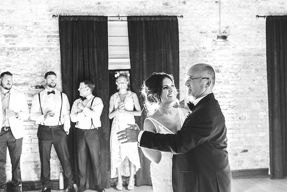 Cuvee Wedding - guhl_0172.jpg