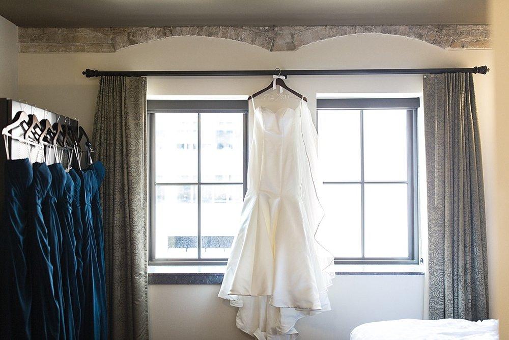 Historic Pabst Mansion Wedding - Ricci_0007.jpg