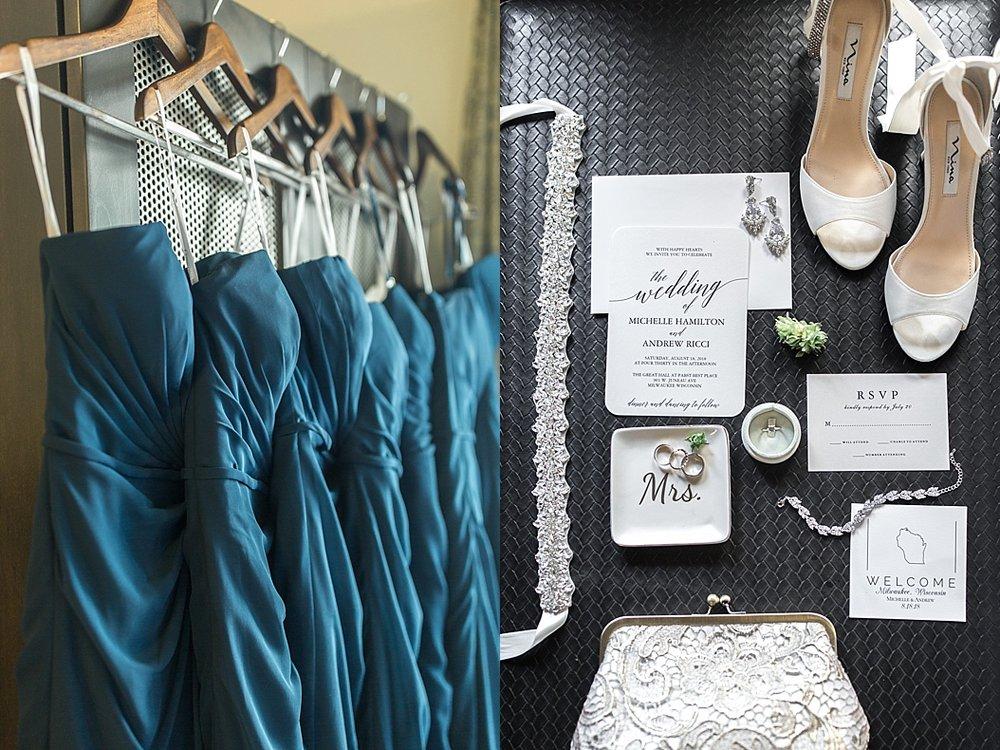 Historic Pabst Mansion Wedding - Ricci_0008.jpg