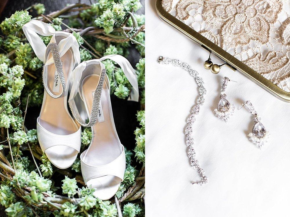 Historic Pabst Mansion Wedding - Ricci_0010.jpg