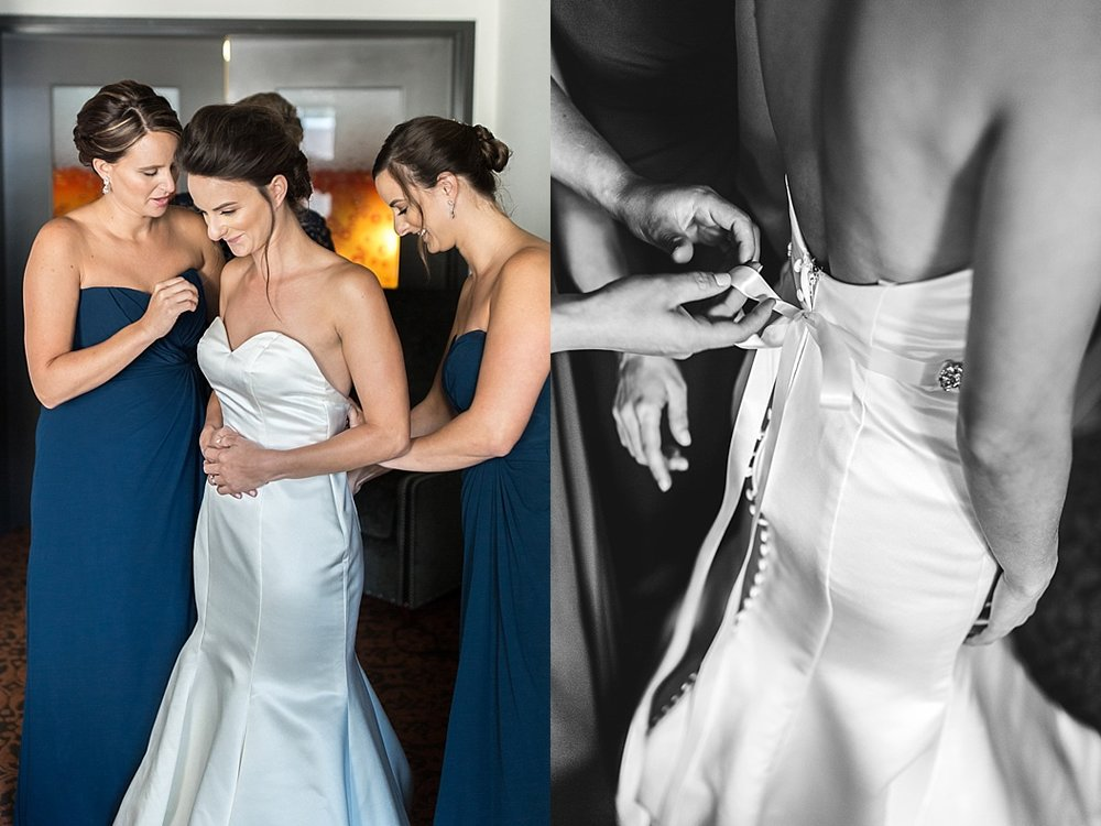 Historic Pabst Mansion Wedding - Ricci_0013.jpg