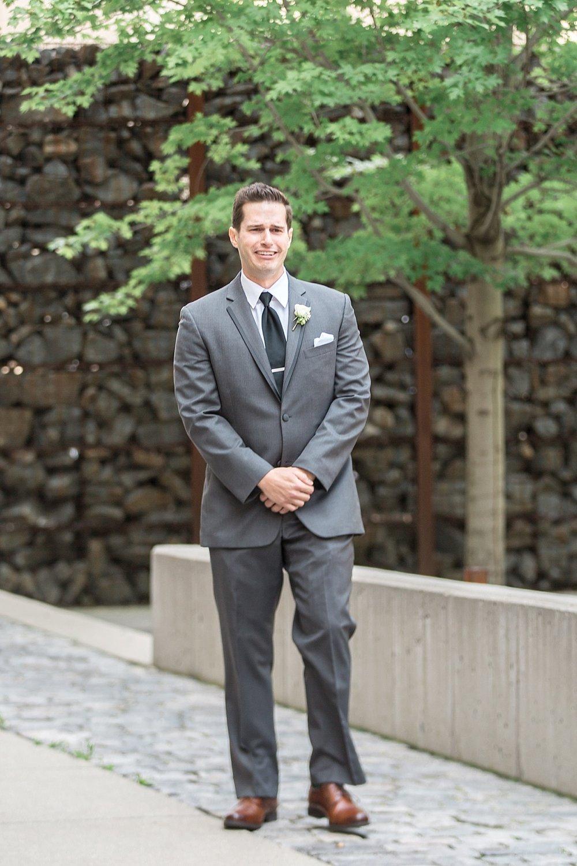 Historic Pabst Mansion Wedding - Ricci_0022.jpg