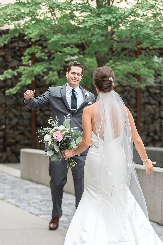 Historic Pabst Mansion Wedding - Ricci_0023.jpg