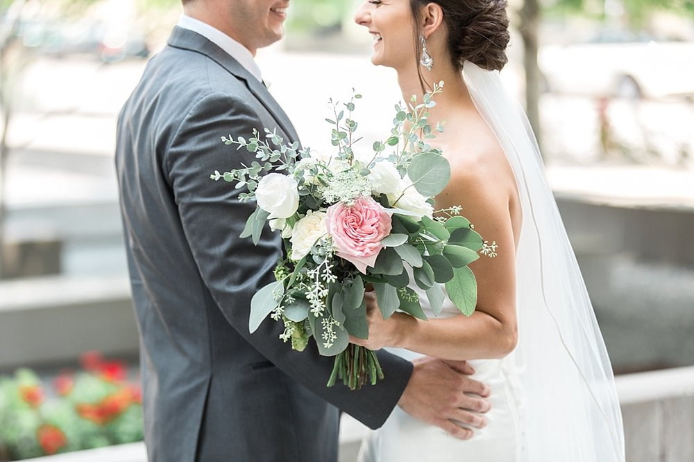 Historic Pabst Mansion Wedding - Ricci_0028.jpg