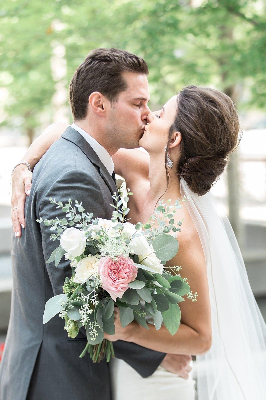 Historic Pabst Mansion Wedding - Ricci_0030.jpg