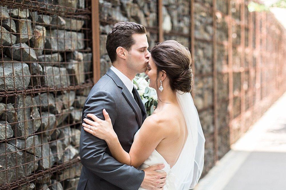 Historic Pabst Mansion Wedding - Ricci_0033.jpg