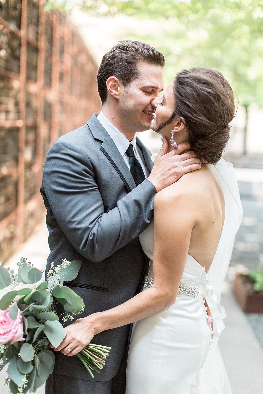 Historic Pabst Mansion Wedding - Ricci_0034.jpg