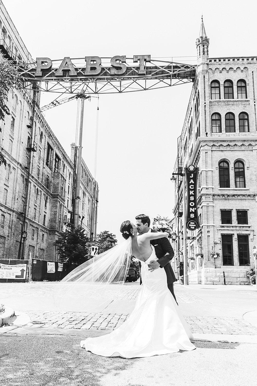 Historic Pabst Mansion Wedding - Ricci_0037.jpg