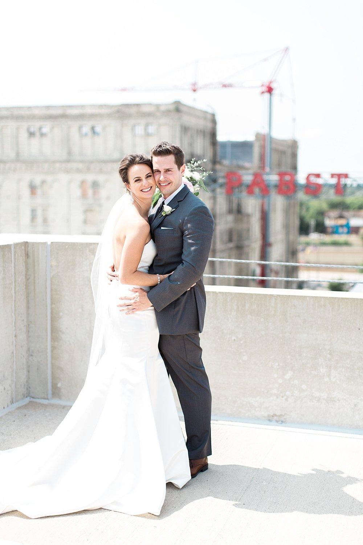 Historic Pabst Mansion Wedding - Ricci_0038.jpg