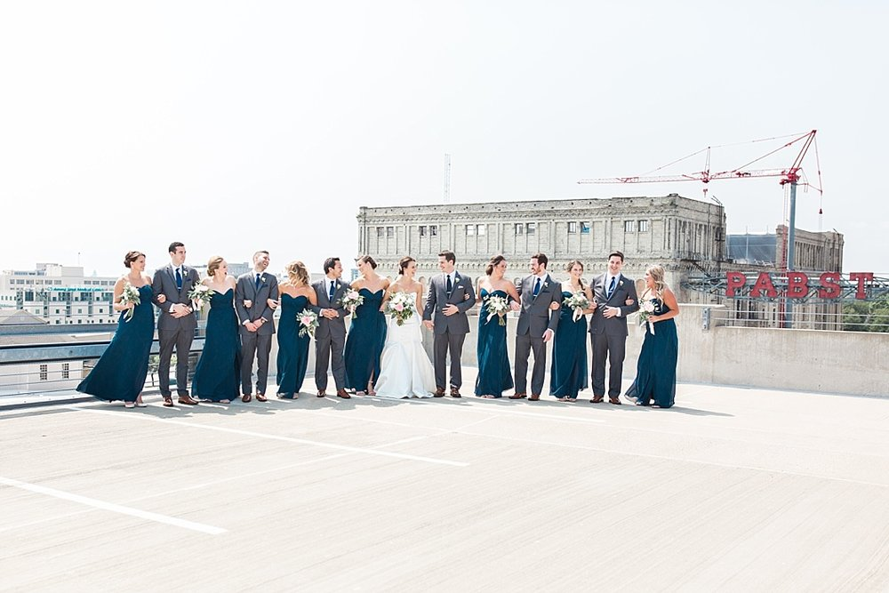 Historic Pabst Mansion Wedding - Ricci_0040.jpg