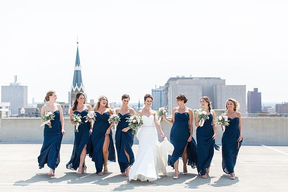 Historic Pabst Mansion Wedding - Ricci_0046.jpg