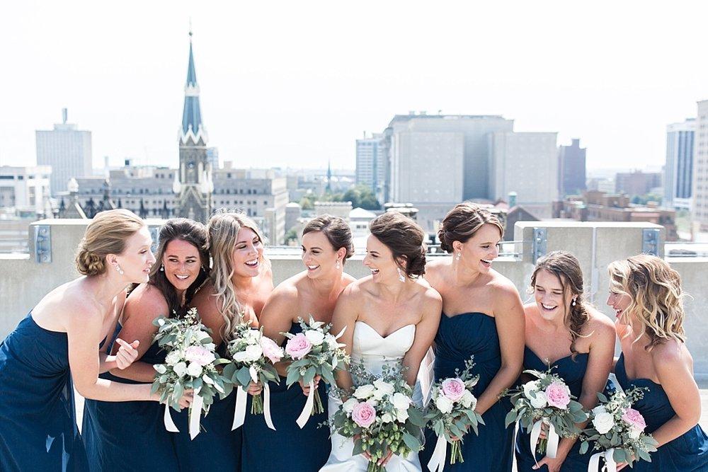 Historic Pabst Mansion Wedding - Ricci_0048.jpg