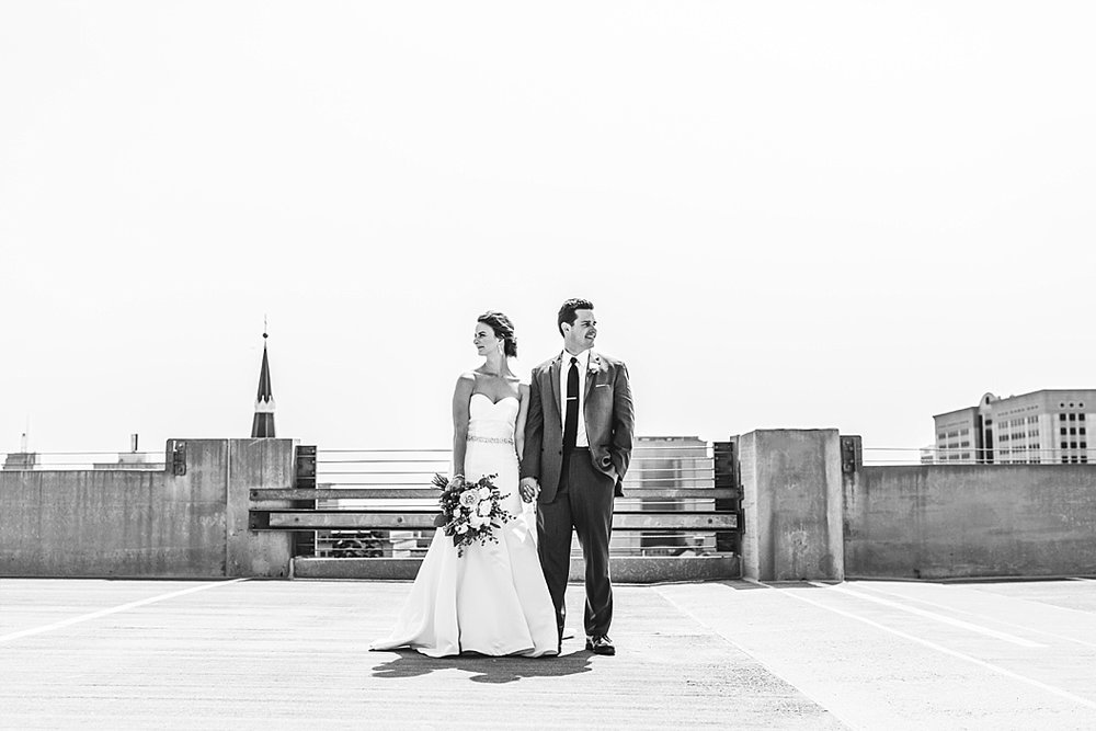 Historic Pabst Mansion Wedding - Ricci_0050.jpg