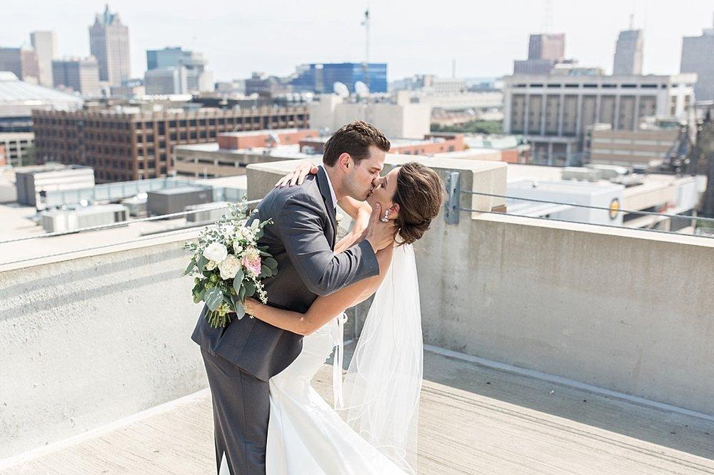 Historic Pabst Mansion Wedding - Ricci_0051.jpg