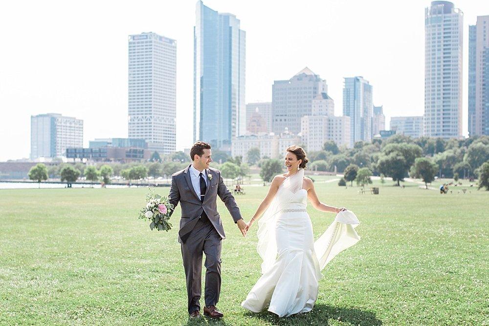 Historic Pabst Mansion Wedding - Ricci_0059.jpg